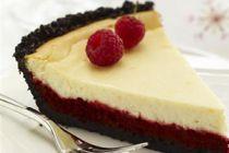 Cómo hacer un Cheesecake de Distintos Sabores