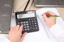 Calcular la Duración de la Prestación por Desempleo