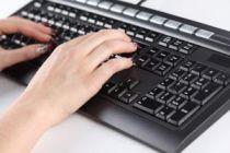 Cómo Ser Redactor Freelance Online