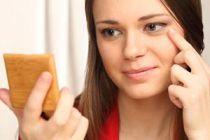 Cómo Quitar las Verrugas