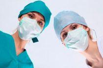 Cómo perder el miedo a la anestesia general