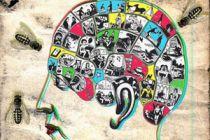 Cómo tratar el síndrome de Diógenes o acumulador compulsivo