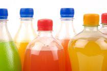 Cómo recuperar el gas de gaseosas y refrescos