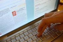 Cómo planificar una campaña de email marketing