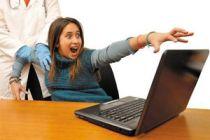 Cómo saber si soy adicto a Internet