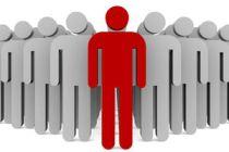 Errores comunes de los líderes de empresa