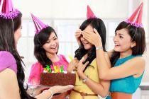 Cómo Organizar una Fiesta Sorpresa