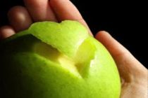 Cómo Alimentarse para Prevenir Infartos