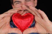 Enamorarse es Bueno para la Salud