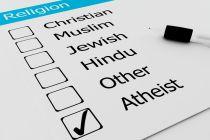Diferencias entre Agnósticos y Ateos