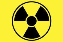 Aspectos positivos y negativos de la Energía Nuclear