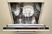 ¿Qué puedo lavar en un lavavajillas?