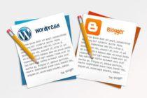 Cómo elegir la temática para un blog