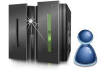Ventajas y desventajas de un servidor web dedicado
