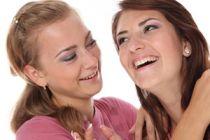 10 Consejos para tener una Amistad Duradera