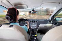 Cómo evitar el sueño al conducir