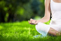 Técnicas de relajación para combatir el estrés