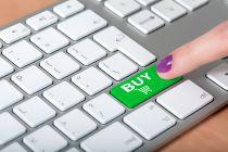 Consejos para comprar en Internet de forma segura