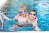 Cómo evitar infecciones en las piscinas