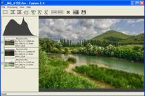 Cómo crear imágenes HDR