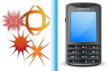 Antivirus para el Smartphone