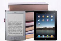 Programas para editar ebooks