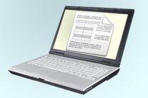 Herramientas online para crear el currículum