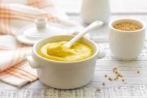 Recetas para hacer salsas de mostaza caseras