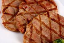 ¿Qué hacer con las Sobras de Carne Asada?