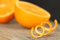 Cómo aprovechar la piel de las frutas