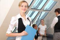 Cómo saber cuál es tu trabajo ideal