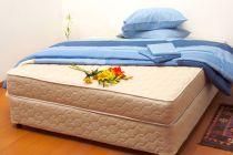Cómo preparar un colchón nuevo