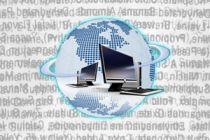 Cómo analizar las tendencias de Internet