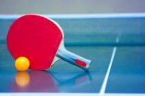 Cómo jugar al ping pong