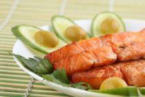 Cómo hacer salmón ahumado
