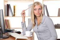 Cómo saber si conviene cambiar de trabajo