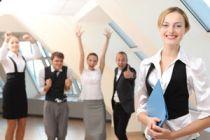 Normas básicas para motivar a tus empleados