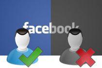 Cómo Configurar la Privacidad en Facebook