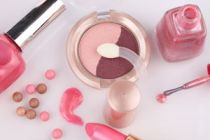 Detalles de la cosmetología. Cómo elegir un cosmetólogo. Que hace una cosmetologa?