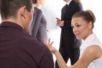 Cómo dar tu opinión sin crear conflictos