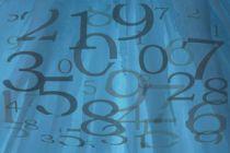 La personalidad según el número de destino