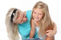 Cómo educar a tu hijo hacia una vida feliz