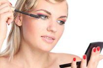 3 consejos para un maquillaje perfecto