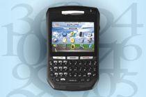Cómo saber el IMEI de un celular