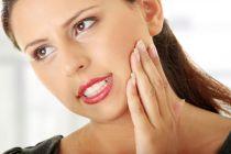 Cómo aliviar el dolor de muelas
