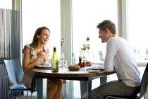 5 frases para entender a los hombres en una cita
