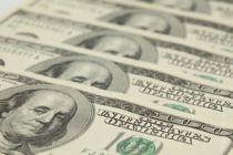 Cómo identificar dólares falsos