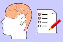 Cómo medir el coeficiente intelectual