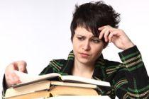 Cómo evaluar la comprensión lectora con pruebas PISA