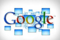 Cómo encontrar un micronicho con Google